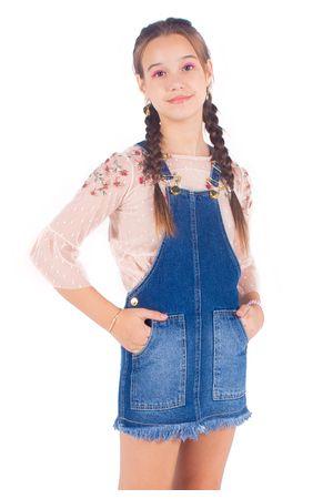 salopete-bana-bana-jeans-2