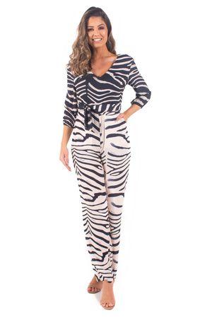 macacao-bana-bana-pantalona-estampa-zebra--2-