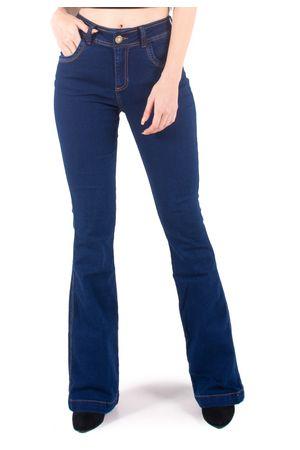 calca-jeans-bana-bana-com-4