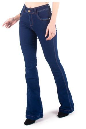 calca-jeans-bana-bana-com-3
