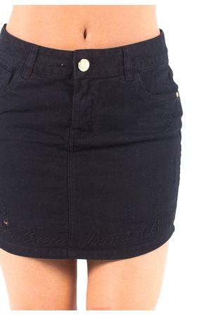 saia-jeans-curta-bana-bana