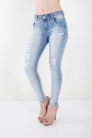 401499-0050-calca-jeans-com-puido--2-