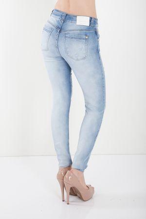 401499-0050-calca-jeans-com-puido--1-