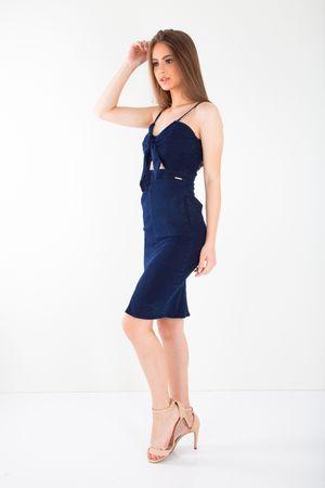 401451-0050-vestido-com-amarracao-e-fenda-frontal--3-