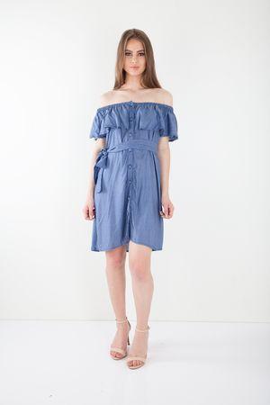 401455-0050-vestido-jeans-liocel-com-babados--2-