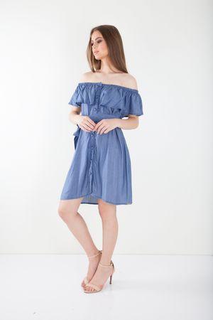 401455-0050-vestido-jeans-liocel-com-babados--3-