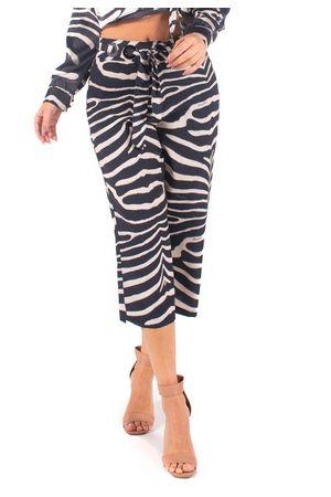 calca-pantacourt-zebra-bana-bana--1-