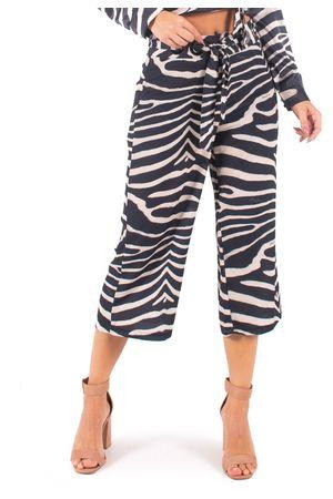 calca-pantacourt-zebra-bana-bana--2-