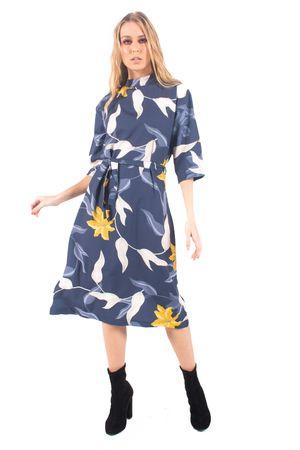 vestido-bana-bana-midi-pontas-assimetricas2