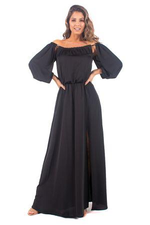 vestido-ombro-a-ombro-preto-bana-bana--4-