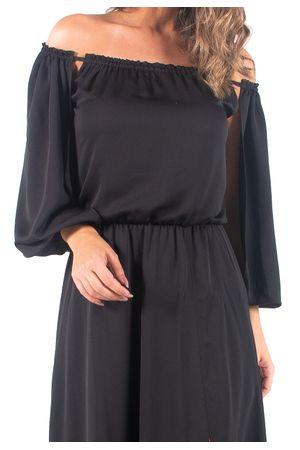 vestido-ombro-a-ombro-preto-bana-bana--2-
