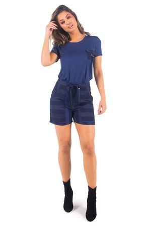 conjunto-shorts-e-t-shirt-bana-bana--2-