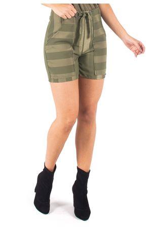 shorts-clochard-bana-bana-2