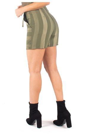 shorts-clochard-bana-bana