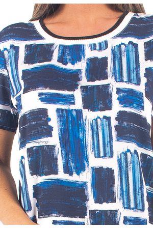 t-shirt-bana-bana-com-trico-na-gola--2-