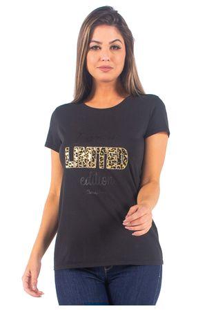 t-shirt-bana-bana-com-aplicacao-frente--2-