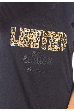 t-shirt-bana-bana-com-aplicacao-frente--3-