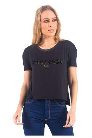 t-shirt-bana-bana-com-estampa--1-