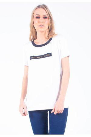 t-shirt-bana-bana--1-_2