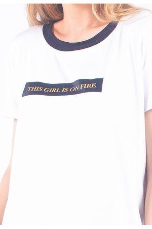 t-shirt-bana-bana--2-_2