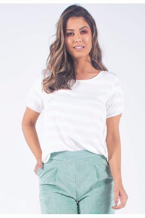 blusa-manga-curta-listrada--1-_1
