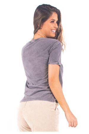 t-shirt-bana-bana-com-aplicacao--2-