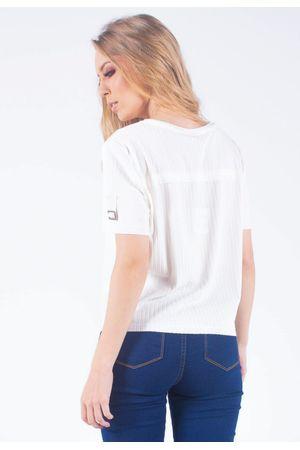 blusa-manga-curta-com-detalhe-de-fivela--5-_1