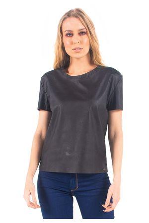 t-shirt-bana-bana-acetinada--1-