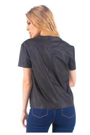 t-shirt-bana-bana-acetinada--2-