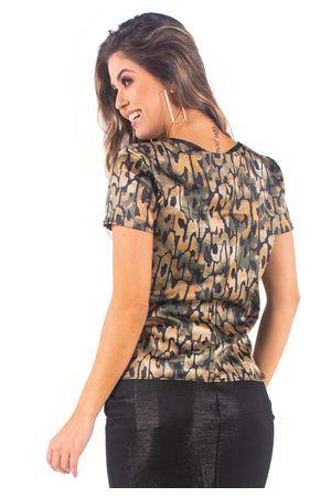 t-shirt-acetinada--1-