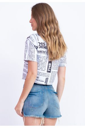JEANS4585_1