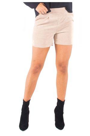 shorts-alfaiataria-bana-bana-bege--1-