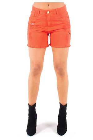 bermuda-jeans-bana-bana-camyla--2-