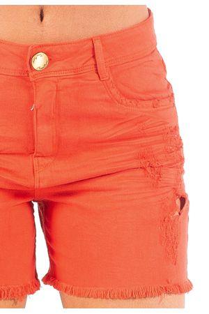 bermuda-jeans-bana-bana-camyla--3-