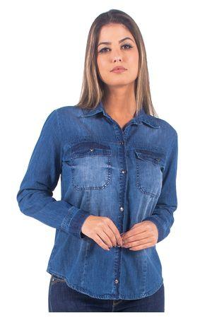 camisa-jeans-bana-bana---1-