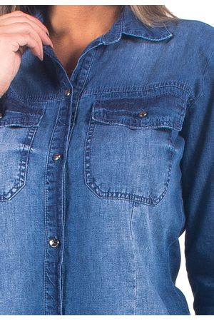 camisa-jeans-bana-bana---3-