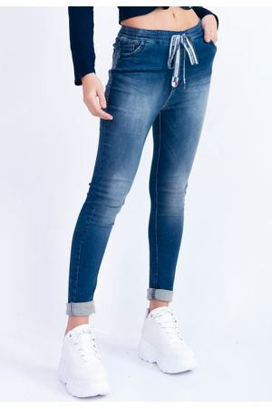 JEANS4679_1