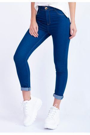 JEANS4649_1