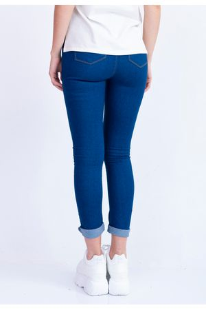 JEANS4653_1