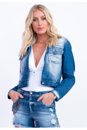 JEANS4590_1