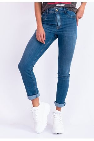JEANS4908