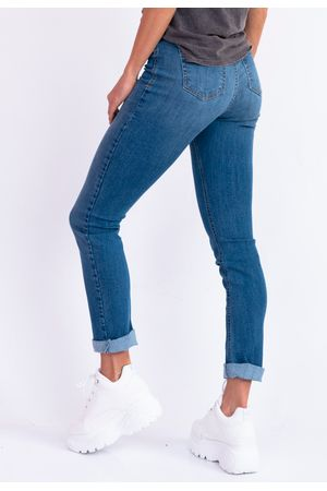 JEANS4911