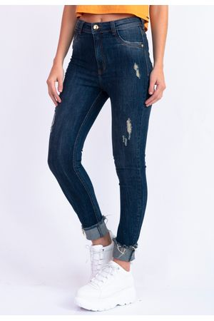 JEANS4902