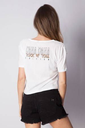 t-shirt-bana-bana-2