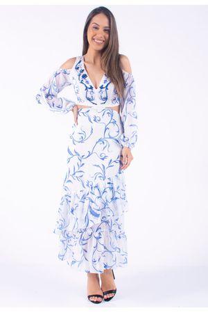 vestido-midi-bana-bana-conceito-com-bordado--2-