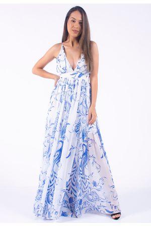vestido-longo-bana-bana-conceito--3-