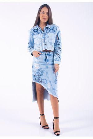 jaqueta-jeans-bana-bana-com-bordado-richelieu--2-