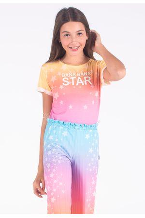 T-shirt-degrade-bana-bana-star