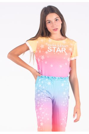 T-shirt-degrade-bana-bana-star_1