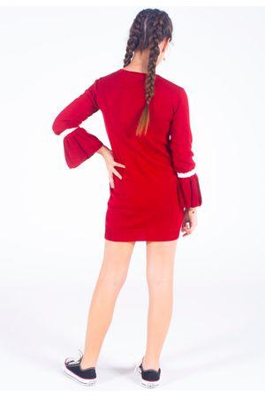 vestido-de-trico-manga-ampla-bana-bana-star-vermelho--1-